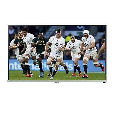 """Samsung UE40J5100 40"""" Full HD 1080p LED TV with Freeview HD- No Stand"""