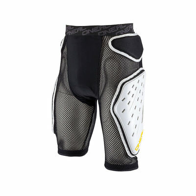 Oneal Kamikaze Off Road Enduro Motocross MX Cross Hip Inner Protective Shorts