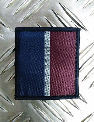 Genuine British RAF Tactical Recognition Flash TRF Badge / Patch 16 Air Assault