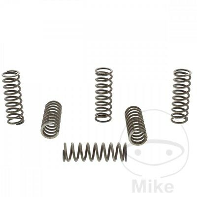 """MAZDA CX7 MY07 2006-PRESENT FRONT /& REAR /""""LOW/"""" 30mm LOWERED COIL SPRINGS"""
