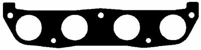 Exhaust ifold Gasket 1717322010 ELRING 169.730