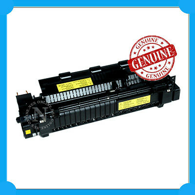 Samsung Genuine JC96-04545A Fuser Unit for CLP-610ND/CLX-6210/CLX-6210FX/CLP-610