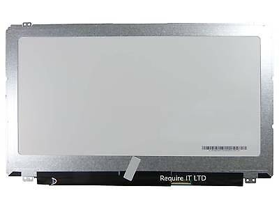 """New 15.6"""" Led Hd Lcd Glossy Touch Screen Panel For Dell Inspiron 5559"""