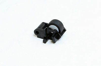 Fostex Spare Part 8260229000 - Multitracker 160 Pinch Roller Assembly