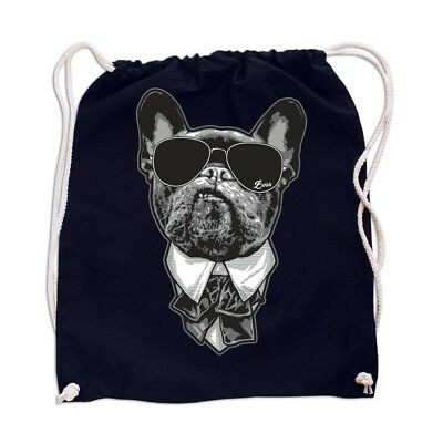 shoes for cheap first look low cost TASCHE FRENCH BULLDOG Bully Französische Bulldogge Frenchie ...