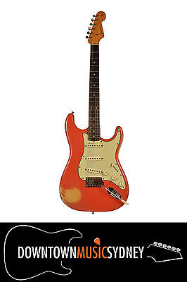 Fender Precision Special Wiring Diagram likewise Fender Squier Cyclone in addition 72 Telecaster Wiring Diagram furthermore Crl 3 Way Telecaster Diagram additionally Lace Humbucker Wiring. on fender strat wiring diagrams