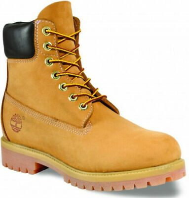 Timberland Boots Mens Boots - Brand New Size 6, 7,7.5,8,8.5,9,9.5,10,10.5,11,12