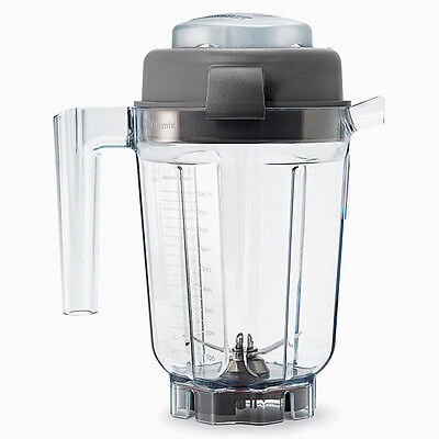 Vitamix 32 oz container WET for all model C/ G series