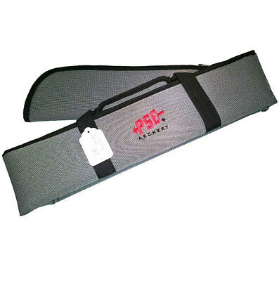 PSE Long Bow Case - 41864