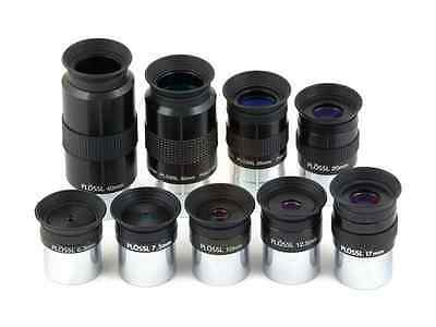 Skywatcher Super Plossl Telescope Eyepiece 1.25 Fitting: 6.3mm Only