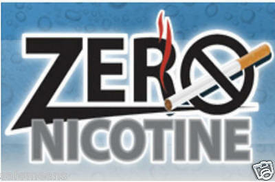 2 x MONTHS NICOTINE FREE STOP SMOKING PATCHES ...Aid to Quit Cigarette Addiction