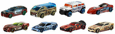 Mattel - Hot Wheels Star Wars - Die-Cast, Autos, Sammeln, DJL03