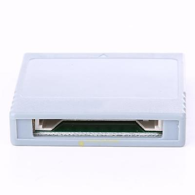 Key SD Memory Card Stick Converter Adapter for Nintendo Wii Console Video Game