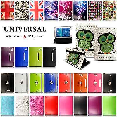 """PU Leather Stand Protective Cover Case for 10.1"""" Lenovo Tab 2 X30F A10-30 Tablet"""