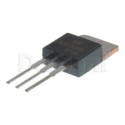 MJE13009 Original New ON 12A 400V NPN Si POWER TRANSISTOR TO-220AB