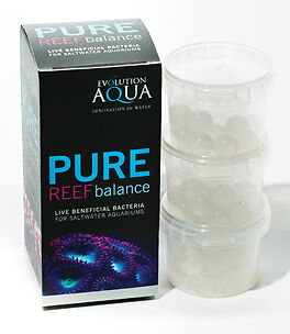 Evolution Aqua PURE Reef Balance • EUR 16,41
