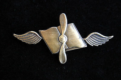 Aviation Maintenance Hat Cap Pin Up Rate Uss Enlisted Wing Maint Us Navy Naval