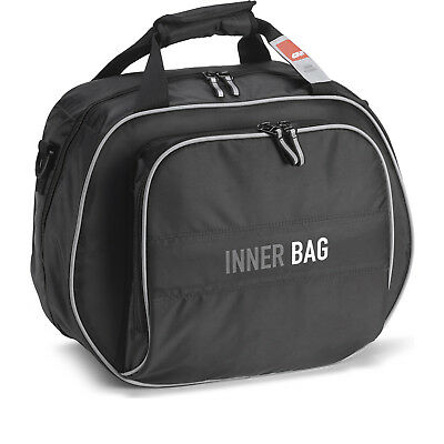 Givi T505 Inner Bag for E370 & B37 Case Motorcycle Top Box Topbox GhostBikes