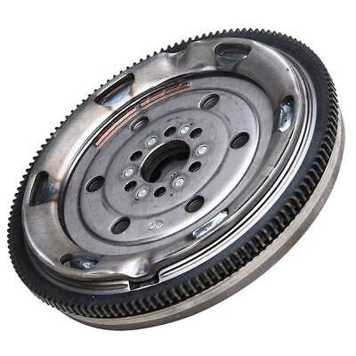 Transmission DMF Dual Mass Flywheel Replacement Part - LUK 415 0623 08