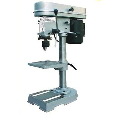 USA standard UL Approved Pro 1/2 HP  5 Speed Bench Top Drill Press