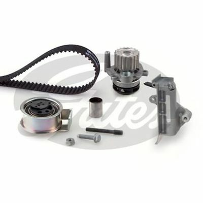 Genuine Gates Timing Cam Belt and Water Pump Kit KP25569XS-1