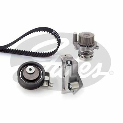 FOR SEAT LEON  1.6 16V 1999-2005 NEW GATES TIMING CAM BELT KIT OE QUALITY Car Engine Belt, Pulley & Tensioner Kits Vehicle Parts & Accessories