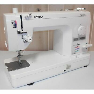 BROTHER SEWING MACHINE Quilting PQ40SL PQ40 With Bonus Kit New Beauteous Brother Sewing Machine Quilting
