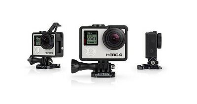 "Cadre de fixation GoPro - ""The Frame"" Version 2.0"