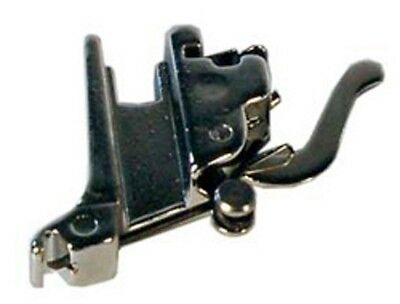5011-2 High Shank Screw On Foot Adapter Ankle, for Using Snap On Feet - See more