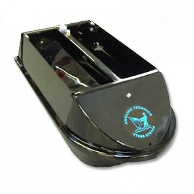 NEW Angling Technics Fishing Bait Boat