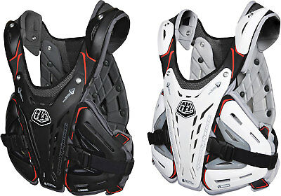 Troy Lee Designs 5900 Chest Protector - Motocross Dirtbike Offroad