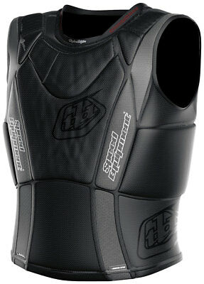 Troy Lee Designs 3900 Ultra Protective Vest - Motocross Dirtbike Offroad