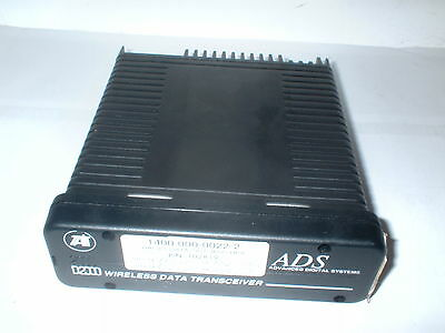 Tait D2000 Wireless Data Transceiver Ads  Voice  Data Radio    Box#3S