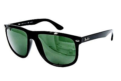 d7304fee576 Why Are Ray Ban Frames So Expensive