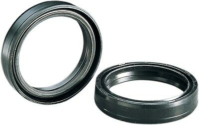 Parts Unlimited Front Fork Seals 27mm x 39mm x 10.5mm