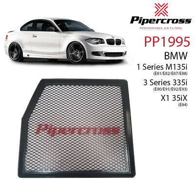 "JBL STAGE 502 - 5.25"" 13cm 2-Way Replacment Coaxial Speaker 210W Total Power NEW"