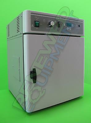 Shel Lab Agilent G2545A Microarray Hybridization Oven with Rack #2