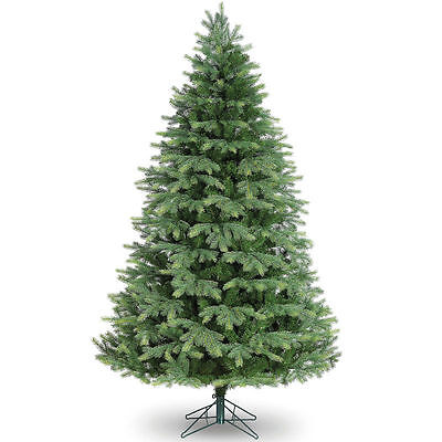 New 6ft 'Ashley Spruce' Artificial Christmas Tree With PE Tips