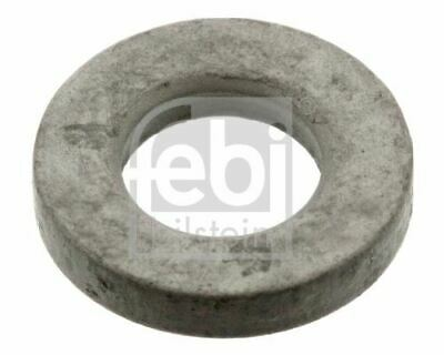 FEBI 03072 Washer, cylinder head bolt