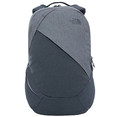 Os. 268468 The North Face Tnf W's Isabella