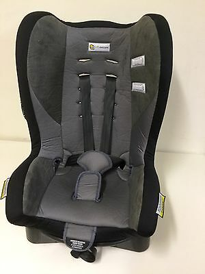 Ex Hire Infa Aurora Newborn 4 Years Convertable Car Seat Baby Infant