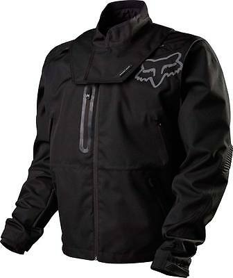 2016 Fox Racing Legion Brace Jacket - Mens Dirtbike Offroad