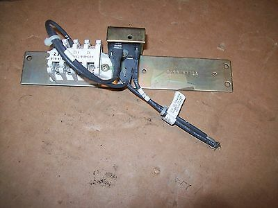 New Electrol International Rectifier 35Mb80A 35A 800V Full Wave Rectifier  P435A