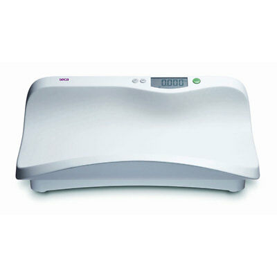 Seca 374 Baby Scale Shell-Shaped Tray/Raised Display (3741321009)