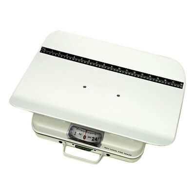 HealthOMeter 386KGS-01 Portable Baby Scale