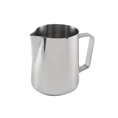 Update  - EP-12 - 12 oz Stainless Steel Frothing Pitcher