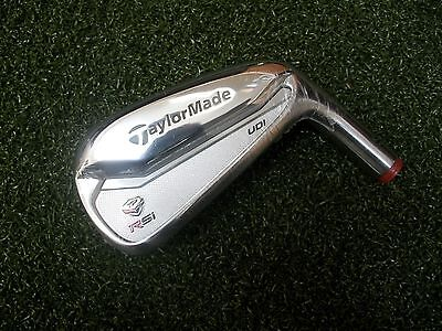 BRAND NEW LEFT HANDED TaylorMade RSI TP UDI #3 Single Iron Head Only