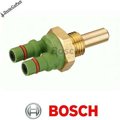 Genuine Bosch 0280130044 Temperature Sensor 0065427717 A0065427717