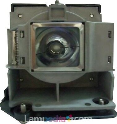 OEM BULB with Housing for TOSHIBA TDP-EW25 Projector with 150 Day Warranty