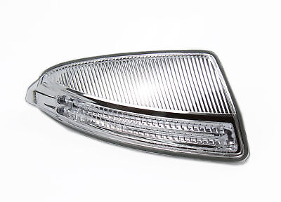 Exterior Mirror Indicator MOUNTED R Mercedes-Benz W204 C Class W639 VIANO